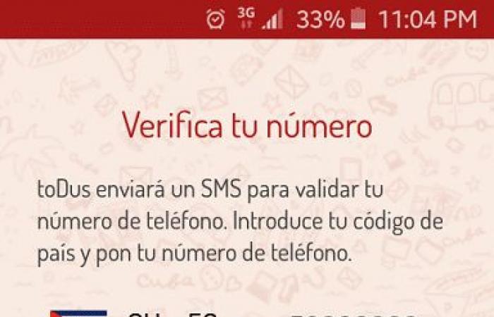 كوبا بدأت أخيرا في إتاحة الإنترنت عبر الهاتف المحمول لمواطنيها