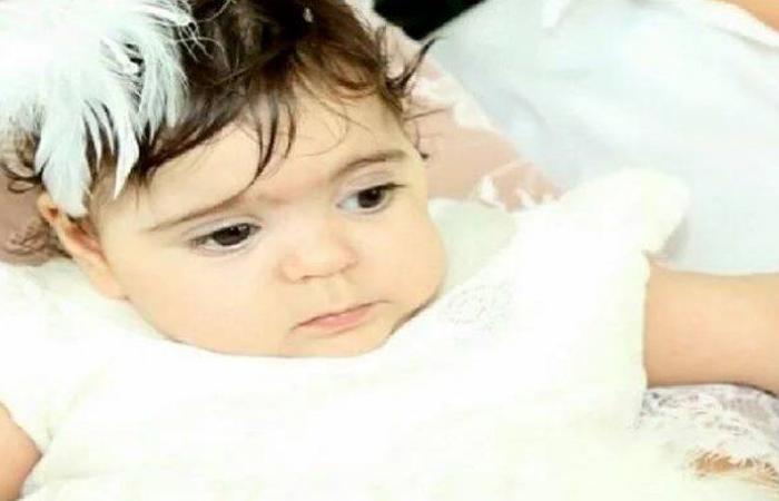 تحديد موعد للإستماع الى إفادة رئيس لجنة التحقيقات في نقابة الأطباء في ملف الطفلة صوفي مشلب