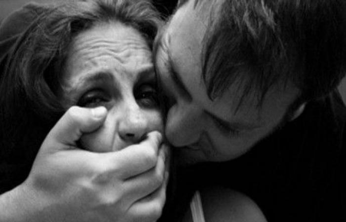 تعرّضت للاغتصاب والحرق على يدّ أفراد من عائلتها!