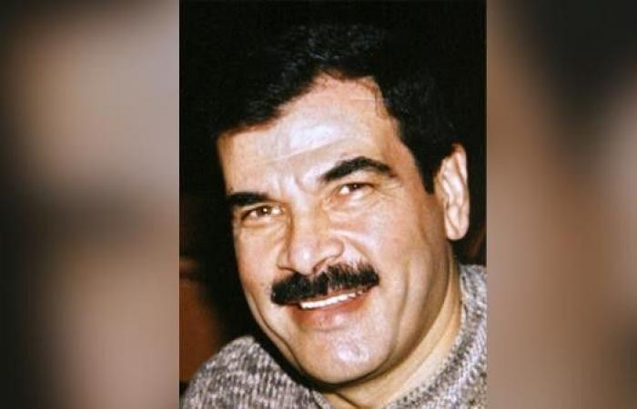 6 أعوام ولا يزال لغزاً.. من قتل صهر بشار الأسد؟