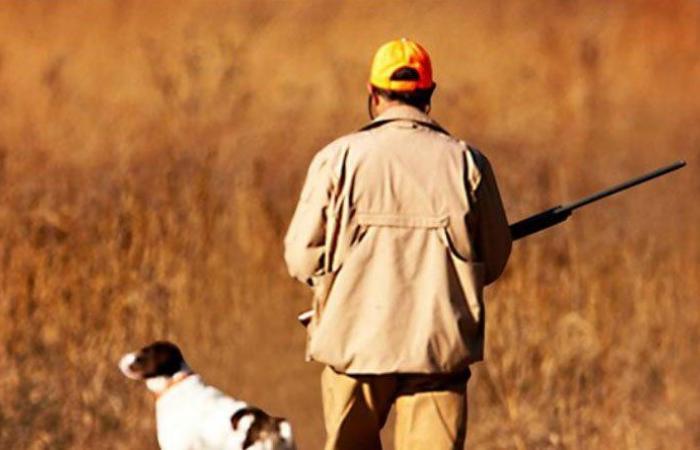 وزارة البيئة تحدّد المستندات المطلوبة لطلبات رخص الصيد البري