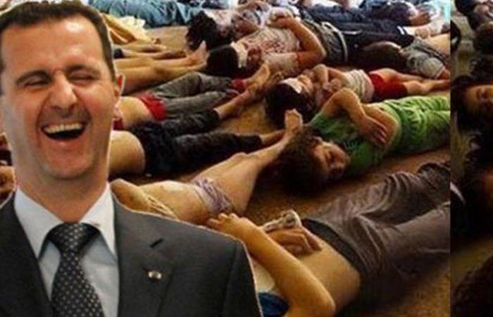 جهات رسمية تجهّز لطرح التطبيع مع النظام السوري على طاولة الحكومة المرتقبة!