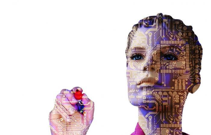 جوجل تدرب أنظمة الذكاء الاصطناعي على حل المشكلات بطريقة الإنسان