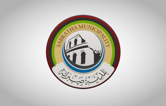 المجلس البلدي في صبراتة ينفي علاقته برابطة اتحاد البلديات