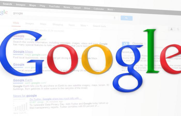 جوجل تتعرض لغرامة قياسية بسبب أندرويد