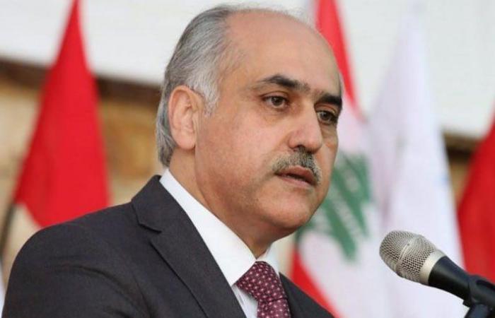 أبو الحسن: لوقف التبجيل والتعطيل والإسراع بتشكيل حكومة تحاكي هموم الناس