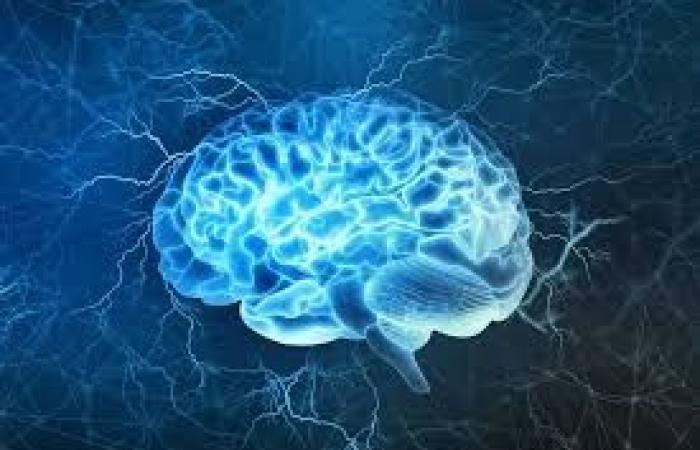 هل يمكن للأسبرين أن يمنع مرض ألزهايمر؟