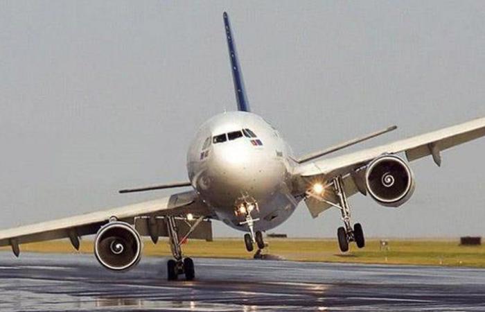 نقابة أصحاب مكاتب السفر: لن تنال الشائعات من قطاعي السياحة والطيران ومن دور الوكالات وسمعتها