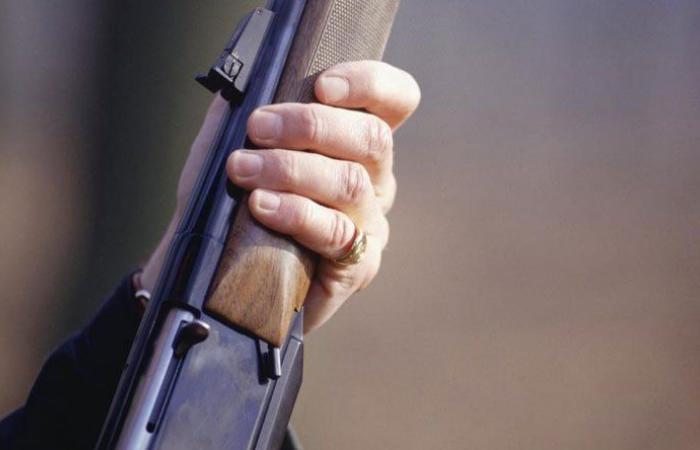 مقتل شاب بطلق ناري بالقرب من قلعة بعلبك