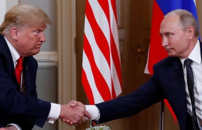 موسكو: نتائج التعاون الروسي الأميركي واضحة في سوريا