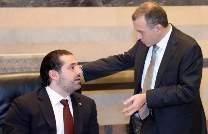 """ضغوط لادخال تعديلات الى التسوية الرئاسية تؤخر ولادة الحكومة… والحريري يرفض فرض """"التطبيع"""""""