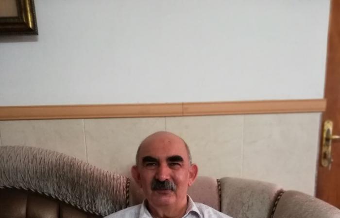 نصف عام على تحرير الموصل.. ما هو وضع الإيزيديين؟