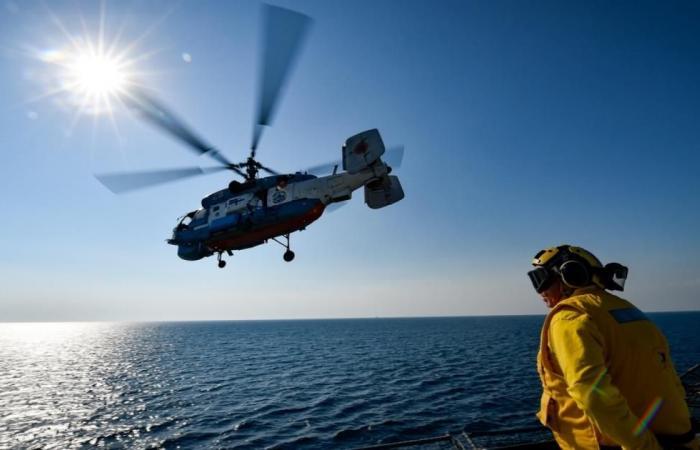 واشنطن تزيد مساعداتها العسكرية لأوكرانيا وتتوعد روسيا