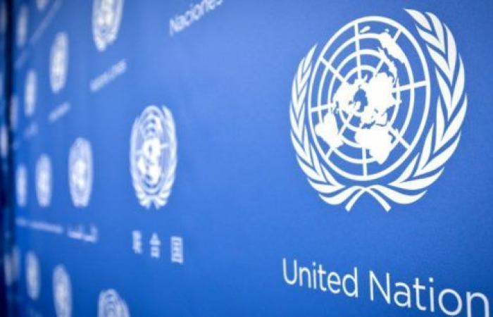الأمم المتحدة تُرحب بالإحاطة التي قدمها سلامة لمجلس الأمن حول الوضع في ليبيا