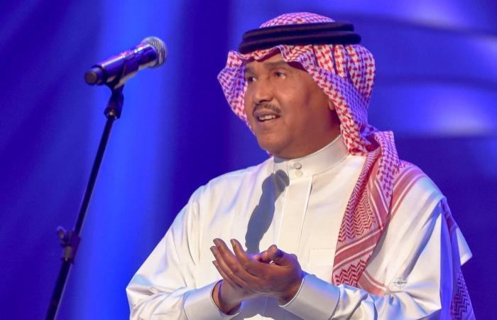 """صيف دبي"" و""بلاتينيوم ريكوردز"" يقدمان فنان العرب في حفل غنائي"