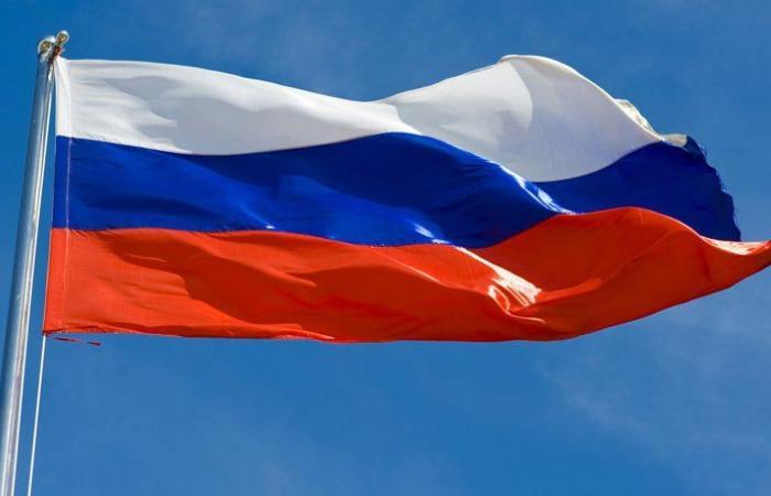 الخارجية الروسية: بوغدانوف وشعبان بحثا أوضاع لبنان وتوفير ظروف عودة اللاجئين السوريين إلى وطنهم