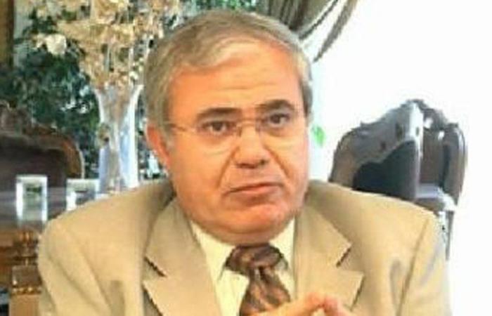 عون: رئيس الجمهورية يعمل بكل قوة لنجاح مهمة الحريري تأليف الحكومة
