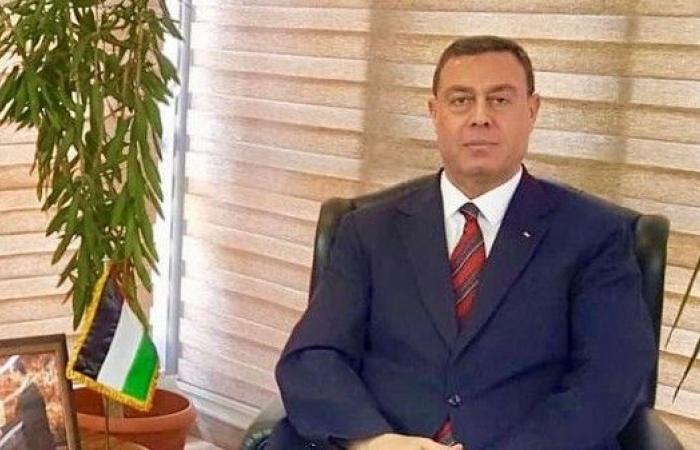 """سفير فلسطين بالقاهرة: السعودية ومصر تعطلان """"صفقة القرن"""""""