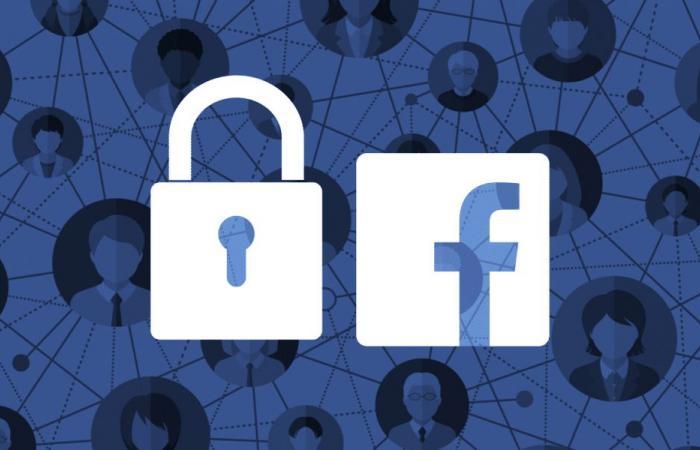 فيسبوك يوقف شركة تحليل بيانات أخرى بسبب مخاوف تتعلق باستخدام البيانات