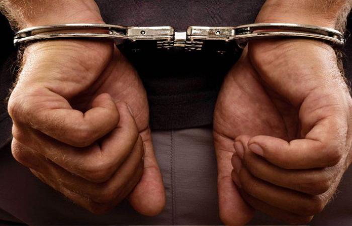 توقيف أربعة أشخاص بجرم تجارة المخدرات