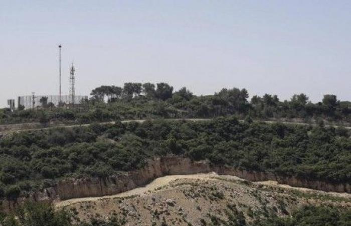 الحكومة وعود ولا تأليف… إسرائيل تؤكد يهــوديتها ولبنان يستنكر ويرفض التوطين