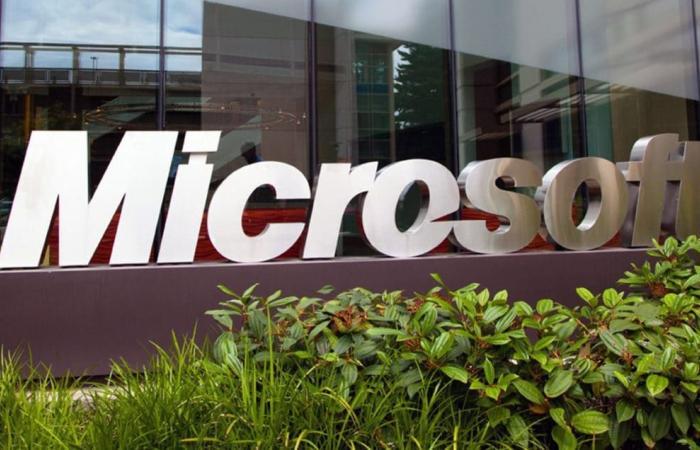 مايكروسوفت منعت روسيا من اختراق 3 حملات للكونغرس