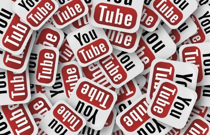 يوتيوب لديه أكثر من 1.9 مليار مستخدم نشط شهريًا