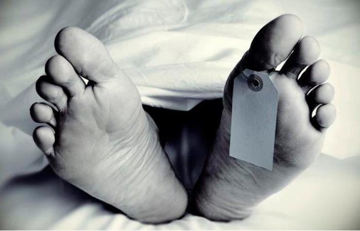 العثور على جثة سوري في خراج بلدة شبعا
