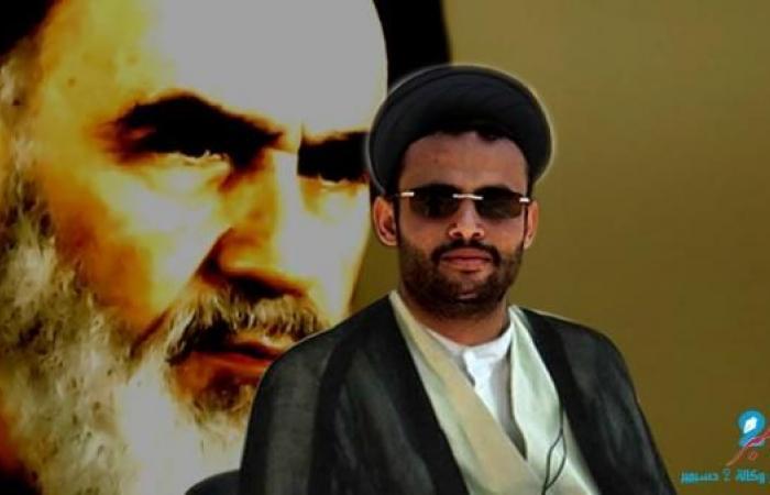 عاجل : الحوثيون يستغيثون بجمهورية الصين لمنع سقوط ميناء الحديدة ومأرب برس يكشف مغالطات الحوثيين في مراسلاتهم الدولية