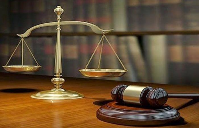 إرجاء محاكمة مجموعة خططت لتفجير مراكز للجيش