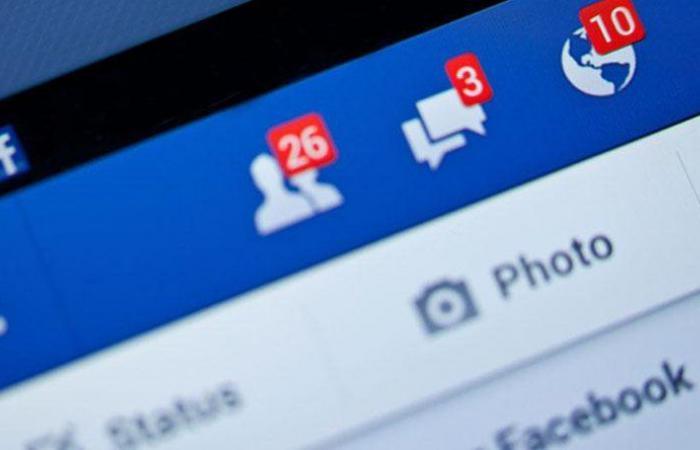 """إستدعاء موطن جديد للتحقيق والسبب ما كتبه على """"الفيسبوك"""".. ودعوة للاعتصام يوم الثلاثاء"""
