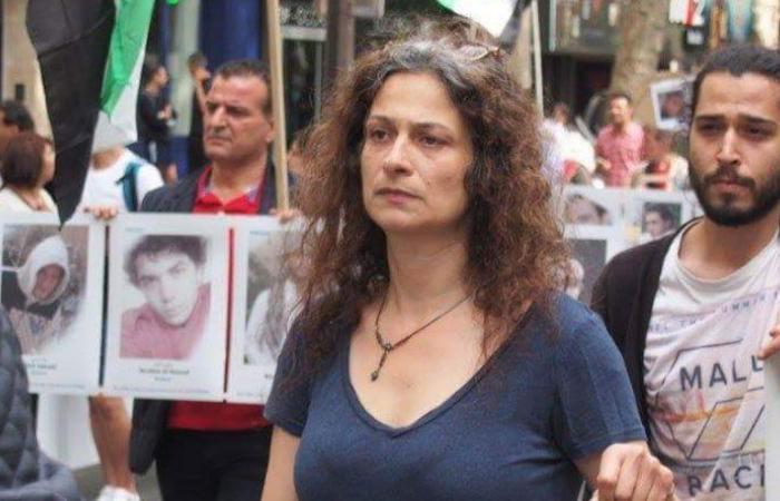 جنبلاط: وداعًا ايقونة الثورة السورية