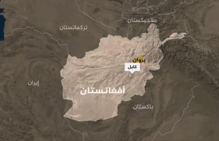 رتل للناتو بمرمى طالبان الأفغانية.. والحصيلة ثقيلة