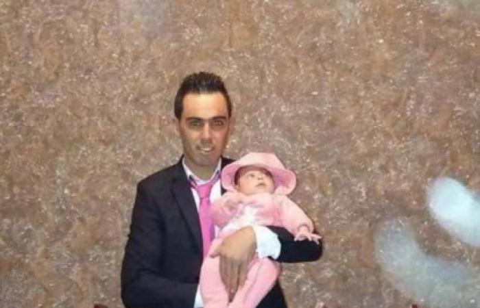 خلافات في العمل دفعت علاء الى إطلاق النار على زملائه... أسباب جريمة عدلون