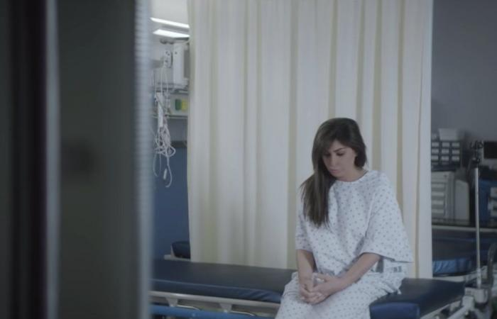 """طوني سمعان يروي لـ""""سيدتي"""" تفاصيل انتصار إليسا على السرطان: كانت جبّارة بشكل مذهل"""