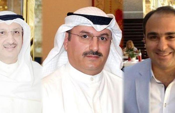 روايتان متناقضتان حول السفير الكويتي الجديد في لبنان