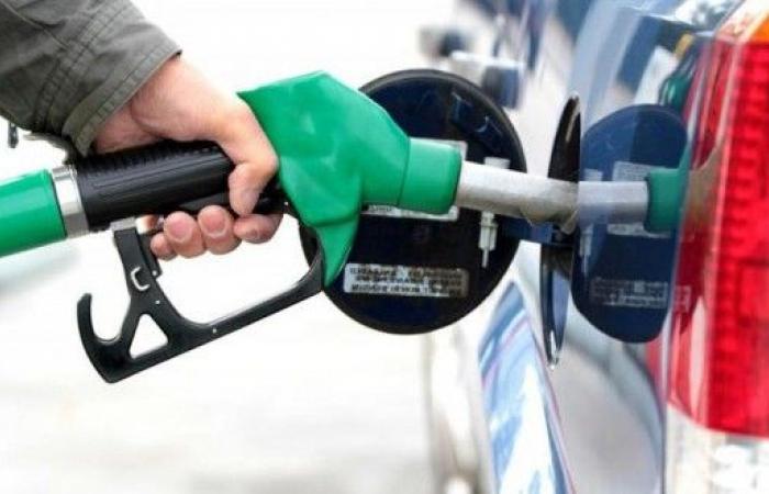 انخفض سعر البنزين والمازوت مستقر