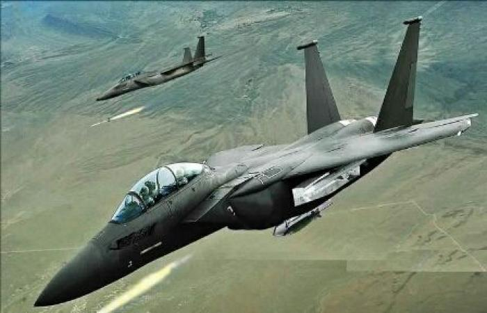 اليمن | «طيران التحالف» يصطاد تعزيزات «المليشيا» في الساحل الغربي