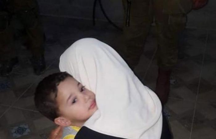 فلسطين | مخابرات الاحتلال تمدد الصحفية خاطر 8 أيام أخرى