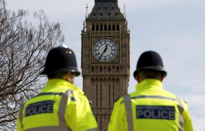 الكشف عن عمليات تحرش ومضايقات داخل شرطة بريطانيا