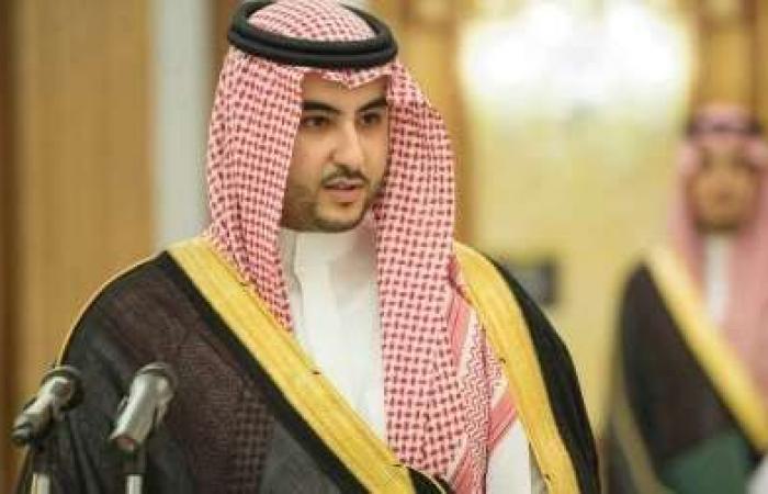 اليمن | بن سلمان: المملكة لن تسمح للحوثي أن يصبح حزب الله آخر