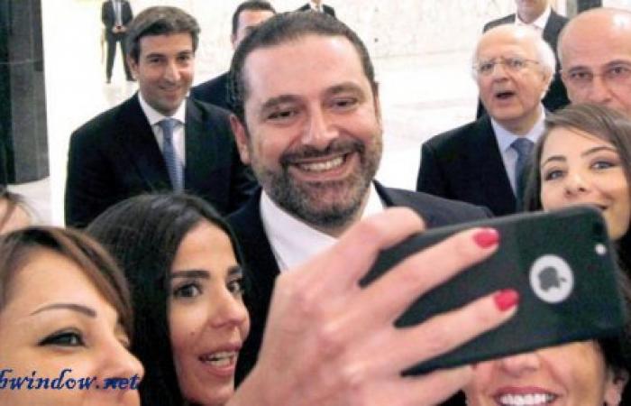 وزارة الاتصالات تصرّف الأعمال بالتنفيعات: السيلفي يشغل بيت الوسط عن المحاسبة!!