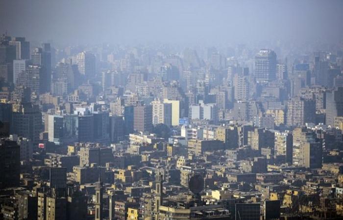 وفقا لمجموعة من الخبراء، كيف تتجنب الضغط في المدن؟