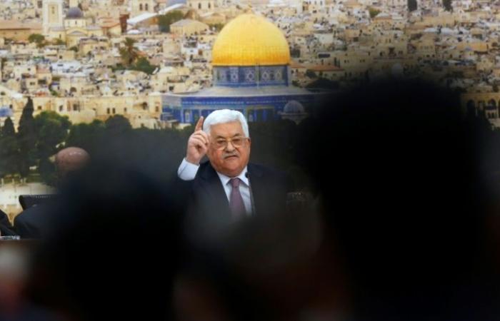 فلسطين | لهذه الاسباب .. الرئيس و «فتح» غاضبون من مباحثات التهدئة ولديها شروط ..