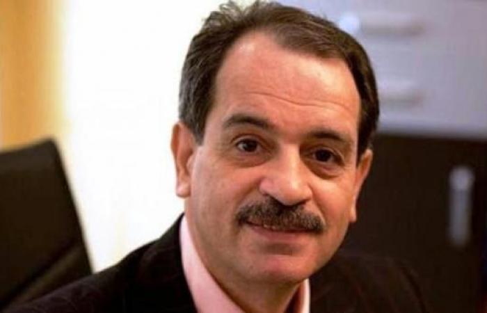 """إيران   إيران.. السجن 5 سنوات لزعيم """"حركة روحية"""""""