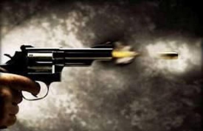 فلسطين | مقتل شاب خلال شجار عائلي في رفح جنوب القطاع