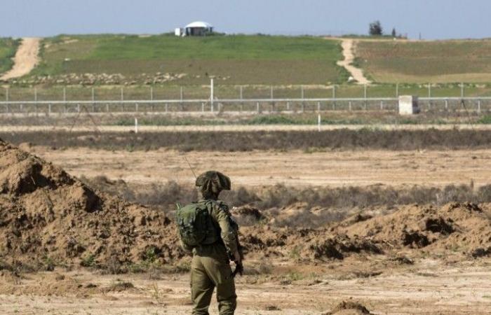 فلسطين | إسرائيل ترفض الاقتراحات التي قدمها غوتيرتش لتعزيز حماية الفلسطينيين