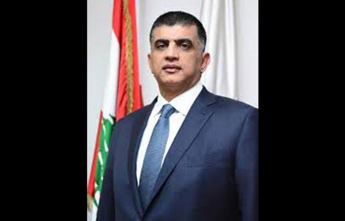 عثمان يُلغي الحواجز الأمنية في النبطية