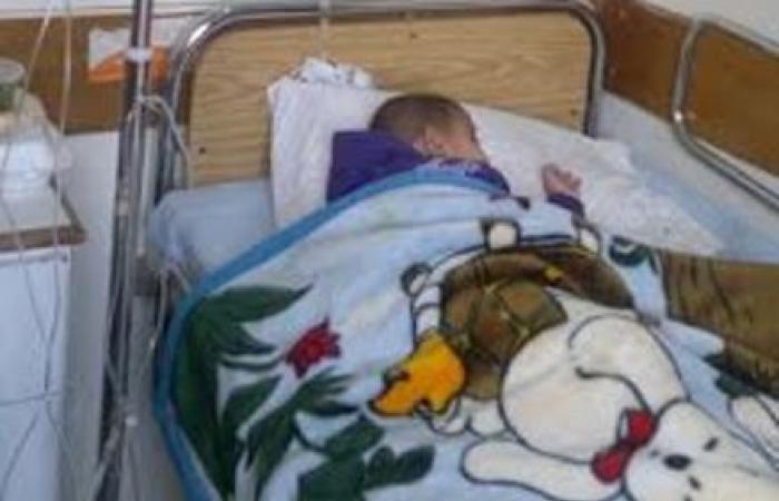 فلسطين   الصحة تكشف معدل انتشار مرض السرطان في قطاع غزة