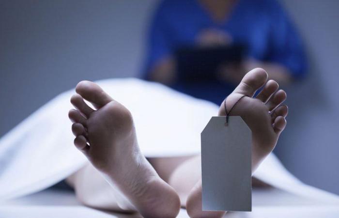 وفاة شاب صدمًا في بعلبك